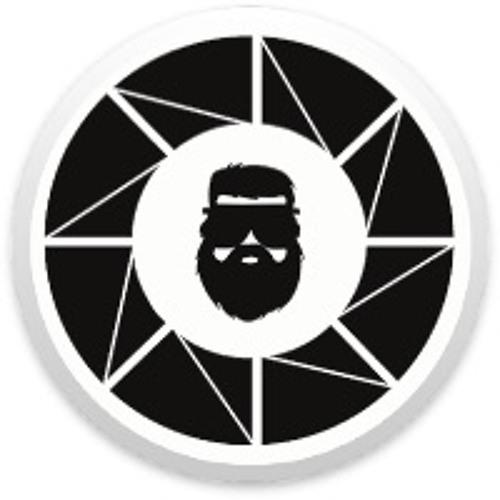 akimoa's avatar