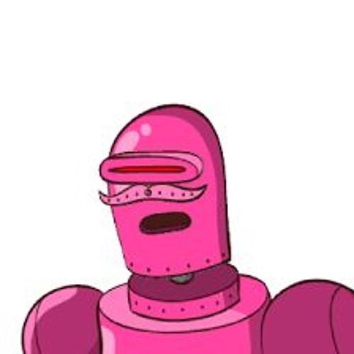 Milutin's avatar