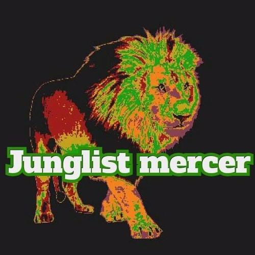 Junglist mercer's avatar