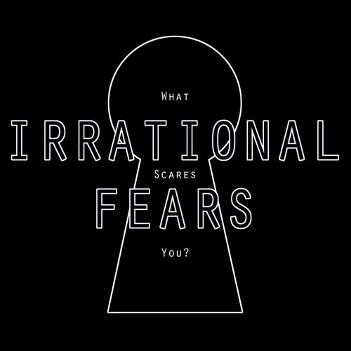 Irrational Fears's avatar