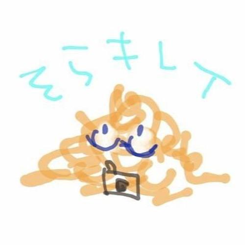 pastak's avatar