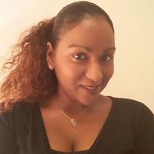 Sabrina Virassamy's avatar