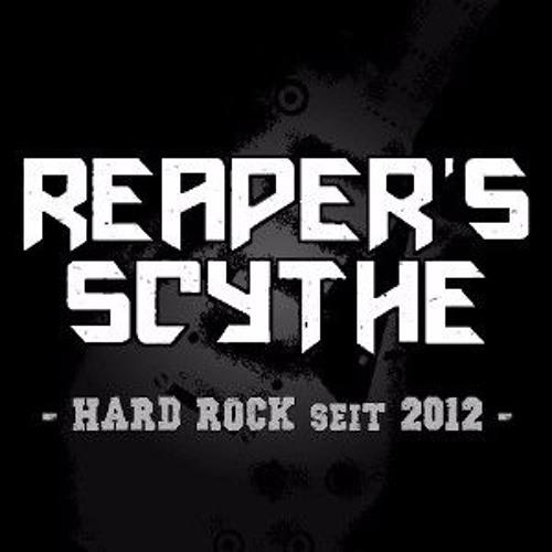 Reapers Scythe's avatar