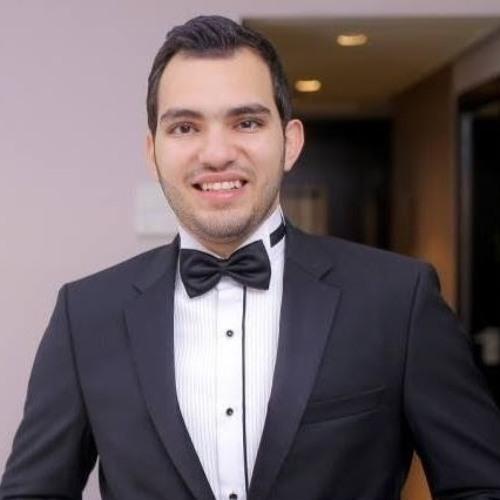 hesham380's avatar
