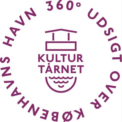 Kulturtårnet på Knippelsbro's avatar