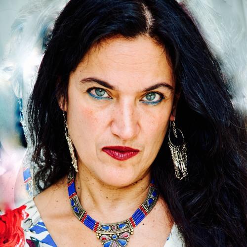 Suzette Herft's avatar