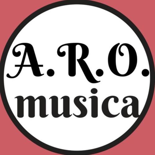 A.R.O.musica's avatar