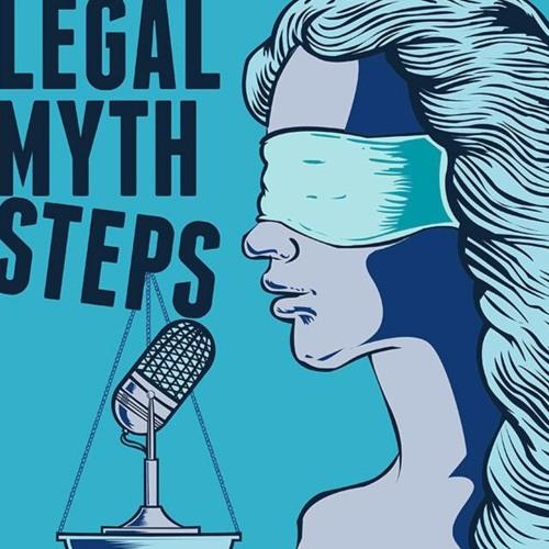 Legal Mythsteps's avatar