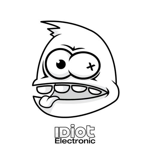 I D I O T Electronic's avatar