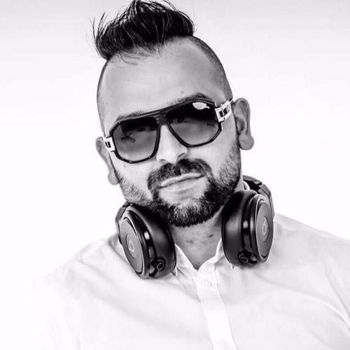 DJ Unique's avatar