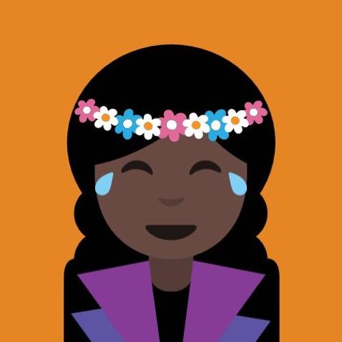 queenLayla's avatar