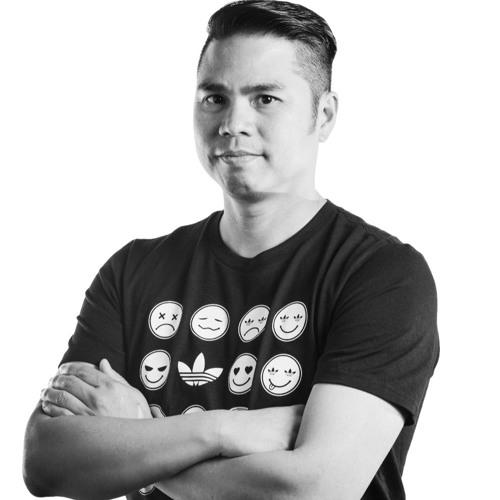 Riddler's avatar