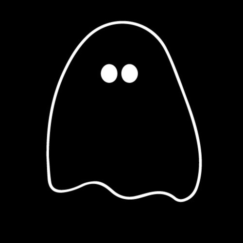 Ghost Music Records's avatar