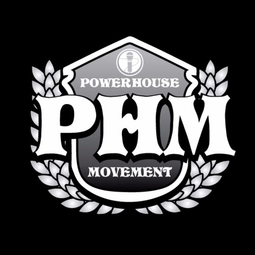 PHM RECORDINGS's avatar