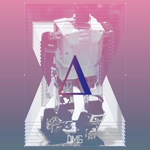 DMG (Iceland)'s avatar