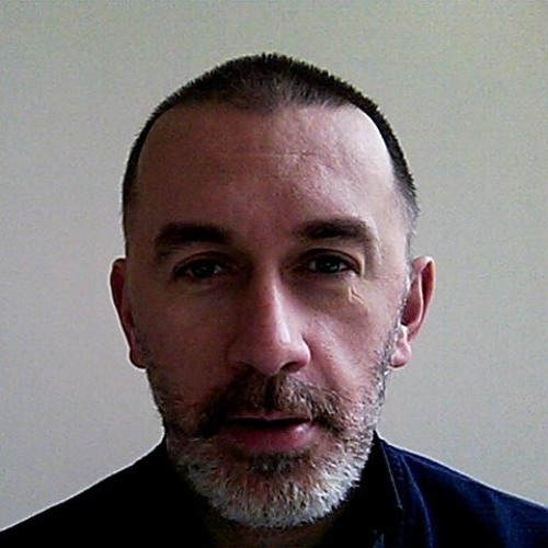 Erwin Abbeloos's avatar