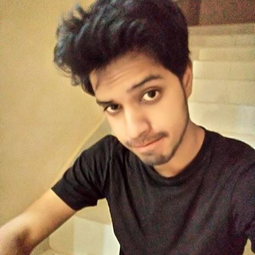 AgniveshBaghel (Ragasur)'s avatar