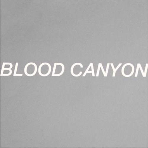 Blood Canyon's avatar