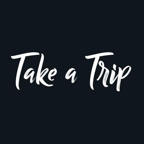 Take a Trip's avatar