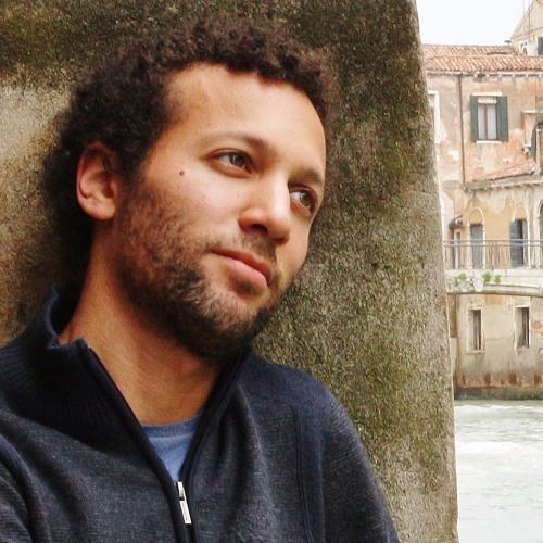 Maxence Grimbert-Barré's avatar