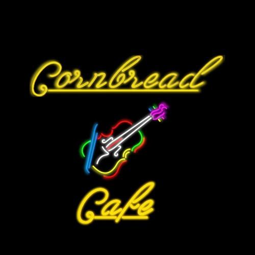 Cornbread Cafe's avatar