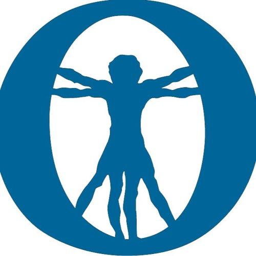 OPTA's avatar