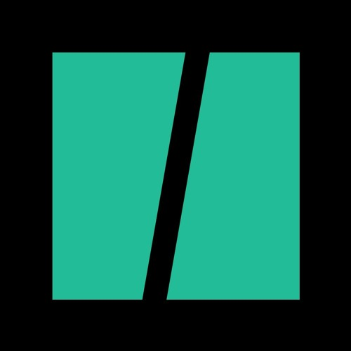 HuffPost's avatar