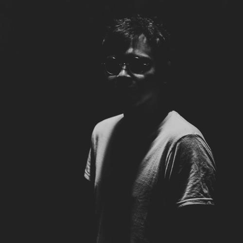 Sanioza's avatar