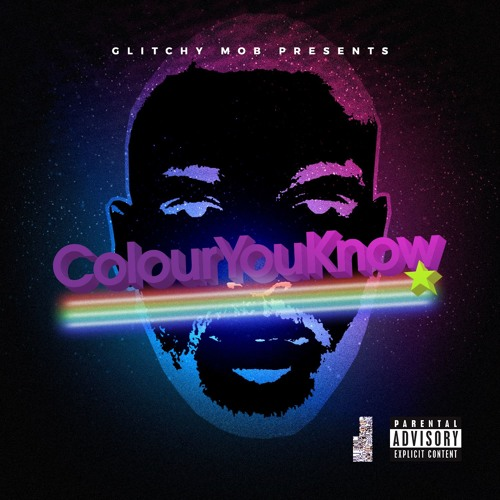 ColourYouKnow's avatar