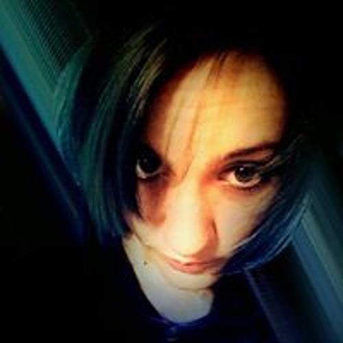moira.talycomosuena's avatar