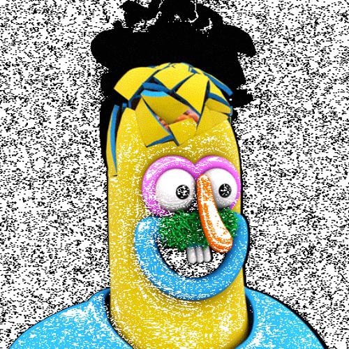 HairyHenHoyaNuggle's avatar