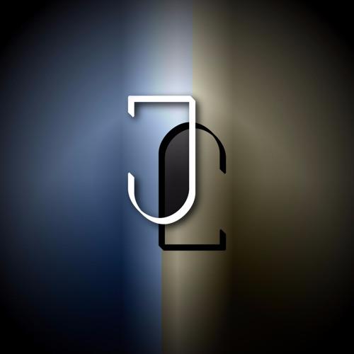 JohnGabrielUK's avatar