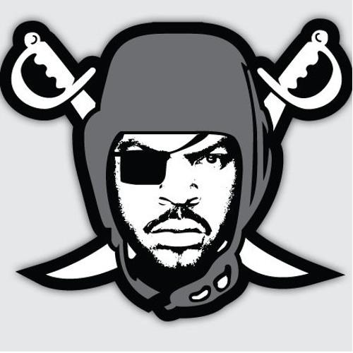 Pablo Oyama's avatar