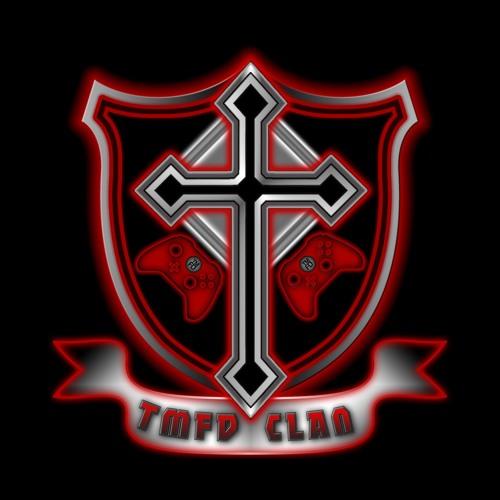 TMFD Clan's avatar