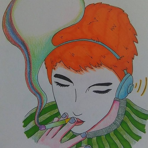 Audible Smote's avatar
