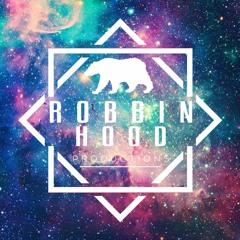 Robbin Hood | Trap Beats | Instrumentals