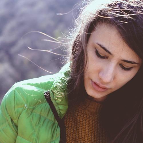 Jacqueline Chalakova's avatar