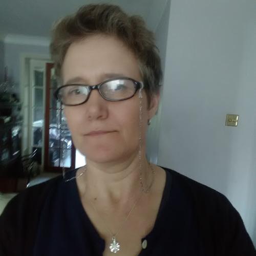 Karla Stone's avatar