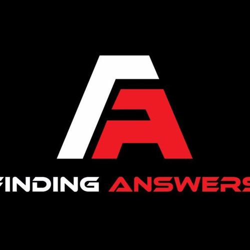 Finding Answers's avatar