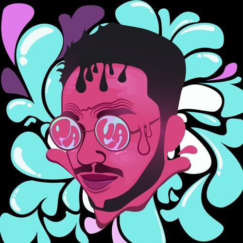 Paya's avatar