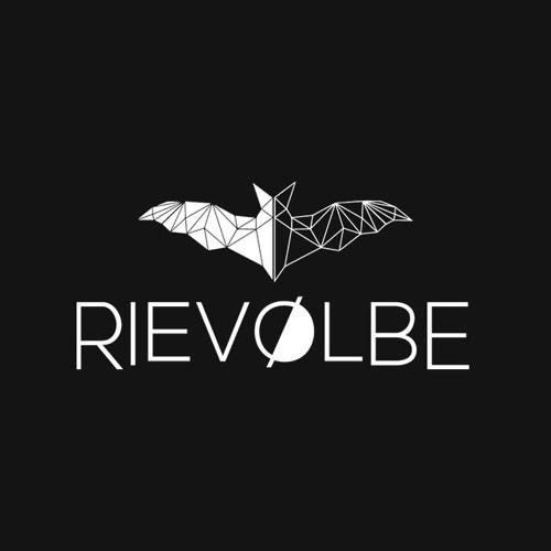 Rievolbe_Music's avatar