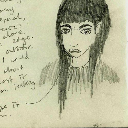 ~ ͔ʆȭȴ̸̷ɚy˞ɒ͕͂͂̐̐͜͠͡͝˘ ~ (YoLina)'s avatar