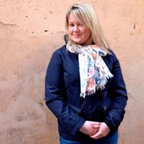 Selīna Elīna's avatar