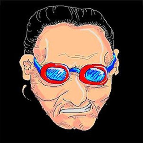 eysö's avatar