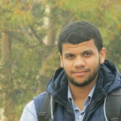 أحمد أبوالعينين