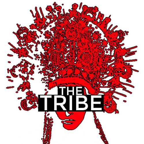 THE_TRIBE_LDN's avatar