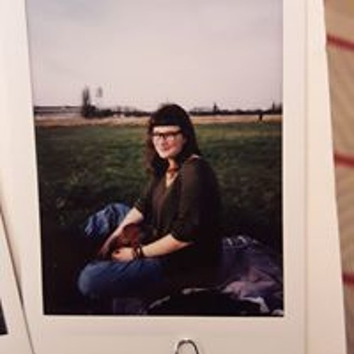 Lisa Landrini's avatar