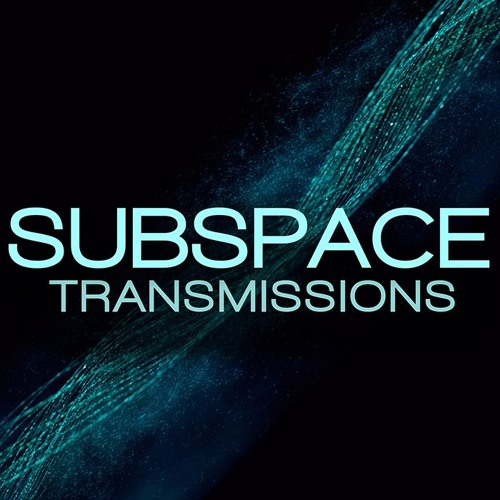 Subspace Transmissions Records's avatar