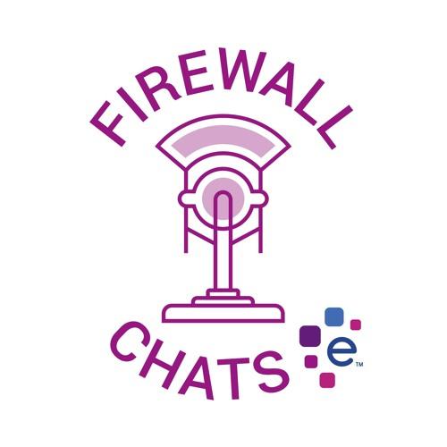 Firewall Chats's avatar