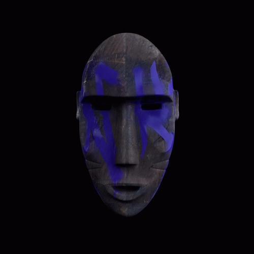 DJ N.K.'s avatar